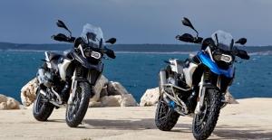 BMW Motosikletlerde Sezon Bitmeden Kaçırılmayacak Fırsat
