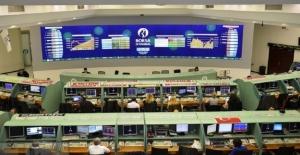 Borsa İstanbul Saat 14.00'ten İtibaren İşlemleri Açacak