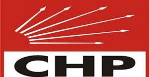 CHP 9 Eylül'de Tam Kadro Anıtkabir'de Olacak