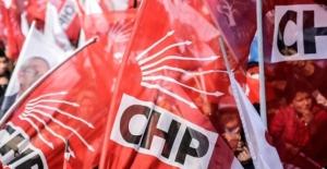 CHP'de Yerel Seçim Alarmı
