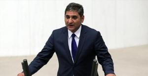 CHP'li Erdoğdu: Yeni Ekonomi Programı'nda Kriz Var, Çözüm Yok