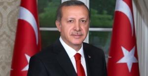 """""""Cumhurbaşkanlığı Sistemi'ne Geçen Türkiye Menderes'in Mücadelesinin Boşa Gitmediğini Gösterdi"""""""