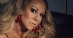 """Dünyaca Ünlü Sanatçı Mariah Carey Yeni Şarkısı """"GTFO"""" İle Müzik Dünyasına Geri Döndü"""