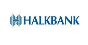 Halkbank'tan Hatalı Kur Açıklaması