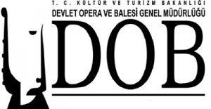 """İstanbul Devlet Opera ve Balesi 2018-2019 Sezonu, """"Açılış Konseri"""" ile Başlıyor!"""