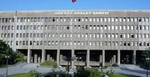 Kara Kuvvetleri Komutanlığı'na FETÖ Operasyonu: 13 Binbaşı Hakkında Gözaltı Kararı