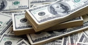 Kısa Vadeli Dış Borç Stoku Temmuz'da Arttı
