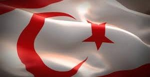 KKTC'den Ankara'ya Hükümet Ziyaretleri Hızlandı