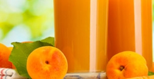 Meyve Suyu Hakkında Bunları Biliyor Musunuz?