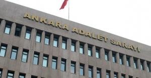 Terör Örgütü Operasyonunda 1'i Avusturya'lı Gazeteci 3 Kişi Tutuklandı