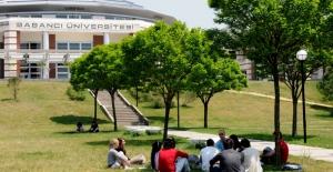 THE Dünyanın En İyi Üniversiteleri Açıklandı
