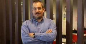 TürkTraktör Pazarlamadan Sorumlu Genel Müdür Yardımcılığına Jiri Velharticky Atandı