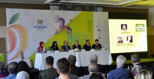8. Malatya Uluslararası Festivali'nin Yarışma Filmleri ve Festival Programı Açıklandı
