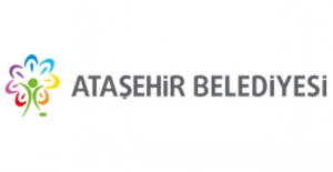 Ataşehir Belediyesi'nden 'Operasyon' Açıklaması