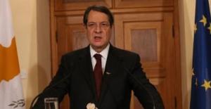 BM, Akıncı Ve Anastasiadis Arasında Bir Görüşme Ayarlayacak