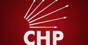 CHP'den Vekillere 'Söylem Birliği'...