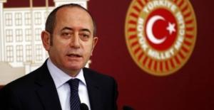 CHP'li Hamzaçebi: İstanbul'u Kazanana Kadar Çalışmalarımız Devam Edecek