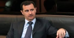 Esad: İdlib Mutabakatı Geçici
