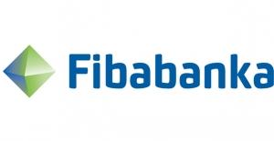 Fibabanka, 179.2 Milyon TL Net Kâr Elde Etti