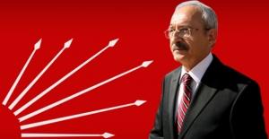 Kılıçdaroğlu, Ankara'nın Başkent Oluşunun 95. Yılını Kutladı