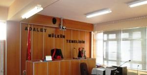 Mavi Kart Sahipleri Mahkemelerde Tercümanlık Yapabilecek