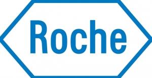 Roche Üçüncü Çeyrekte Finansal Başarısını Sürdürdü