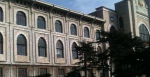 Srtazburg'a İlahiyat Fakültesi Kurulacak