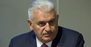 TBMM Başkanı Yıldırım'dan Şair Bahattin Karakoç'un Vefatı Sebebiyle Taziye Mesajı