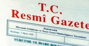Vasip Şahin Ankara Valiliğine Atandı 21 İlin Valisi Görevden Alındı