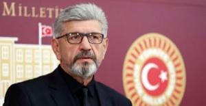 Ankara Cumhuriyet Başsavcılığı Cihangir İslam Hakkında Soruşturma Başlattı