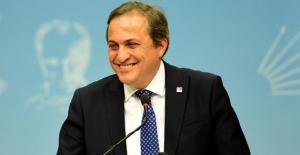 CHP'de 140 Belediye Başkan Adayı Daha Açıklandı