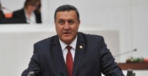 "CHP'li Gürer: ""Ya Domuz Eti Karıştıysa!"""