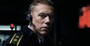 Danimarka'nın Oscar Adayı 'Suçlu' 30 Kasım'da Sinemalarda!