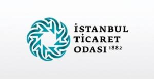 İstanbul'un Ekim Ayı Enflasyonu Belli Oldu