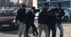 Kara Kuvvetlerine FETÖ Operasyonu: 26 Muvazzaf Askere Gözaltı