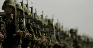 MSB'den Bedelli Askerlik Başvuruları İle İlgili Açıklama