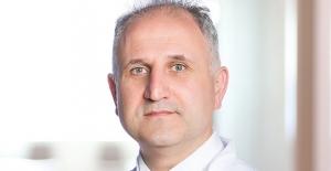 Şeker Hastaları Dikkat: Kızarmış Patates Cinselliği Öldürüyor!