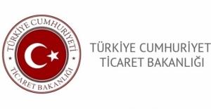 Tasfiyelik Eşyaların Satışa Sunulduğu Ankara Perakende Satış Mağazası Yeni Adresinde Faaliyete Geçiyor