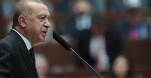 """""""Türkiye'yi Eski Karanlık Günlerine Döndürmek İsteyenler, Kendi Karanlıklarında Kaybolup Gidecektir"""""""
