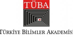 2018 Yılı TÜBA Ödülleri Töreni, 26 Aralık'ta Cumhurbaşkanlığı Külliyesi'nde