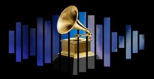 61. Grammy Adaylıkları Açıklandı!