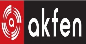 Akfen Holding 5.6 Milyar TL'lik Yatırımı Tamamlayıp, 4 Bin 59 Kişiye İstihdam Yarattı