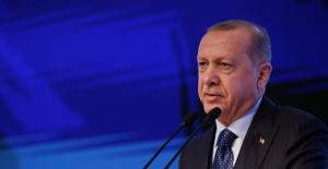 """""""Aynı Hedeflere Yöneldiğimiz Ve Kenetlendiğimiz Sürece, Türkiye Yeni Destanlar Yazmaya Devam Edecek"""""""