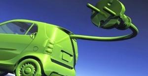 Çin'de Yeni Enerjili Araçların Üretiminde Ve Satışında Artış Korundu