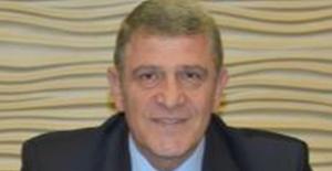 İYİ Partili Dervişoğlu: İYİ Parti İle CHP'nin Hangi İllerde Birbirlerini Destekleyeceklerini Açıkladı