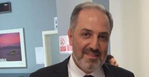 """""""Mavi Kart Sahibi Hükümlü, Tutuklu Veya Ziyaretçiler Türk Vatandaşı Gibi Değerlendirilecek"""""""