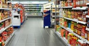 Tüketici Güven Endeksi Aralık'ta Yüzde 2,3 Azaldı