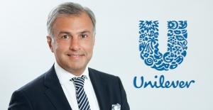 Unilever Türkiye'de Yönetim Kurulu Başkanlığı'na Mustafa Seçkin Atandı