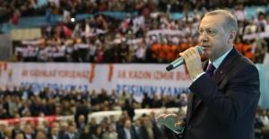 AK Parti İzmir İlçe Belediye Başkan Adayları Açıklandı