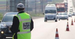 Diyarbakır'da Trafiğe Kapatılacak Ve Alternatif Güzergahlar